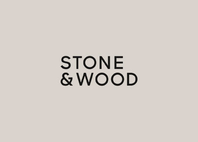 equipe-stone-and-wood